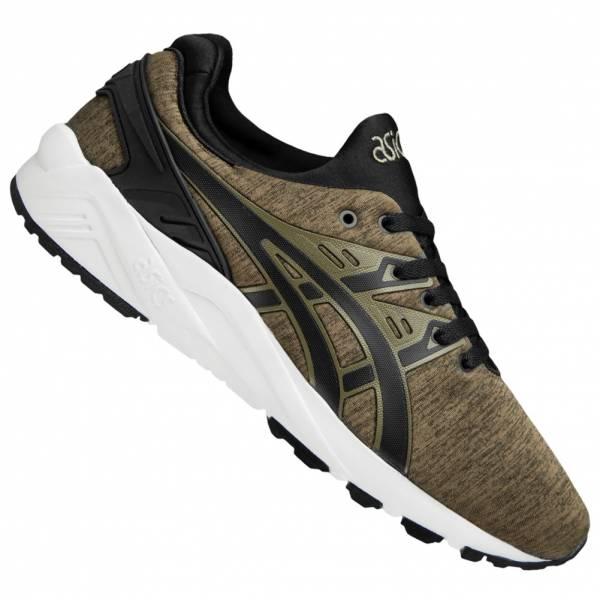 [SportSpar] ASICS Tiger Gel-Kayano Trainer Evo Sneaker H7ZVQ-8690