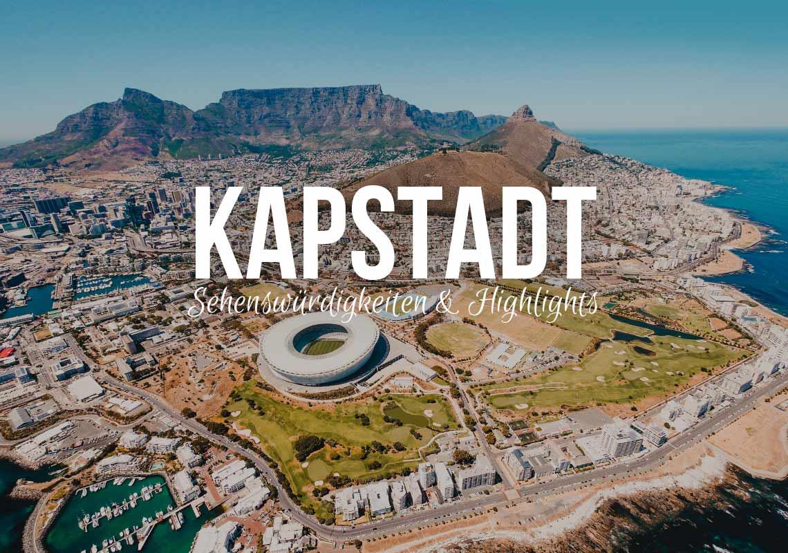 [Skyscanner] Wien - Kapstadt Hin und Retour als Direktflug mit der Austrian Airlines
