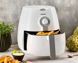 """Philips """"HD9216/80"""" Daily Collection Airfryer Heißluft-Fritteuse"""