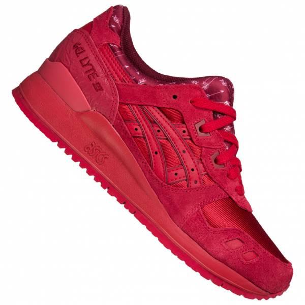 ASICS Tiger GEL-Lyte III Sneaker H63QQ-2323 (37-47) für 38,26€