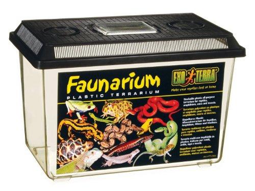 [Amazon] Exo Terra Faunarium 37 x 22 x 25 cm
