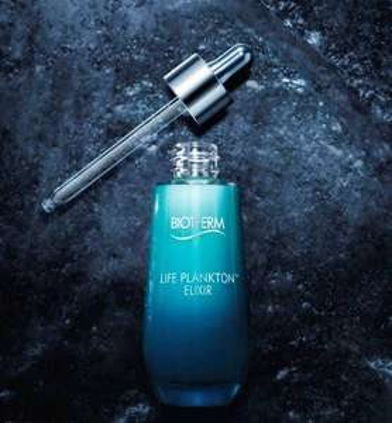 Douglas: GRATIS* Biotherm Life Plankton Elixir PROBE sichern