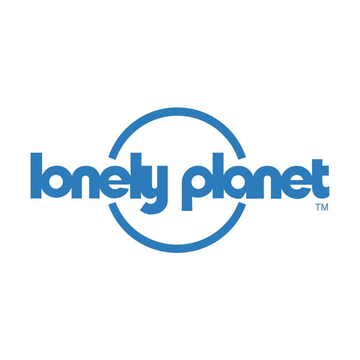 [lonely planet EN] jedes eBook um je 5,95€ bis Sonntag 21.04. (k.A. welche Uhrzeit)