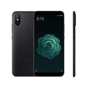 Ebay.de XIAOMI MI A2 4GB 64GB Smartphone für 155 Euro