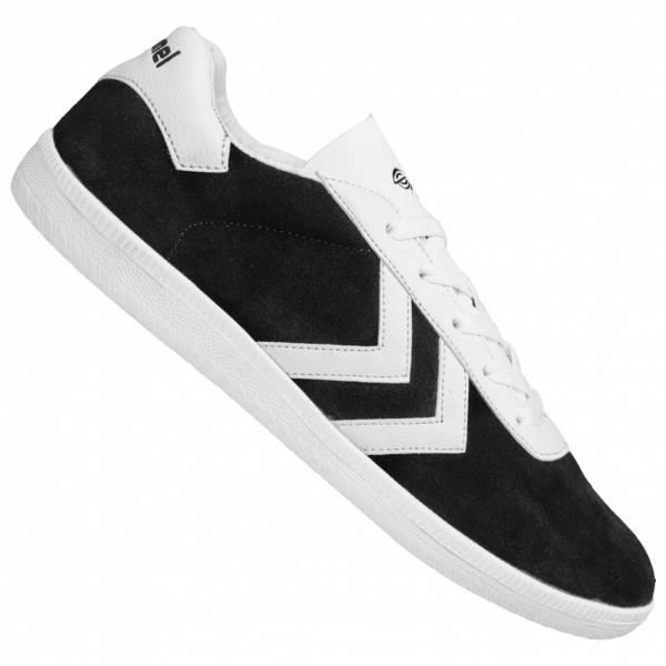 hummel Off-Field Unisex Low Sneaker (drei verschieden Farben) für 36,94€