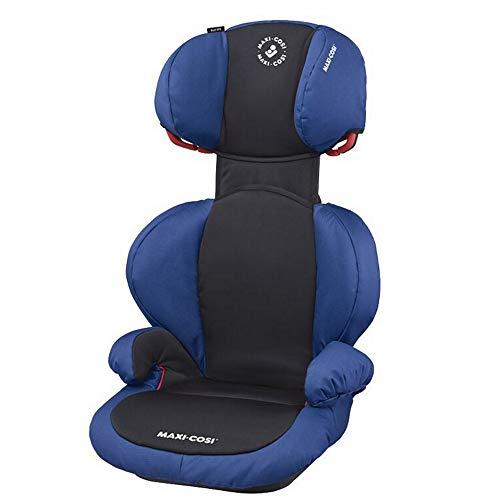 [Amazon] Maxi-Cosi Rodi SPS Kindersitz, mitwachsende Gruppe 2/3 (15-36 kg), nutzbar ab 3,5 bis 12 Jahre - unterschiedliche Farben