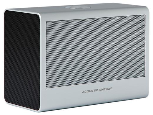 Acoustic Energy Aego BT2 Lautsprecher für 105,90€
