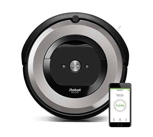 iRobot Roomba e5154 Saugroboter für 299€