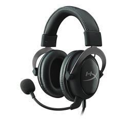 Amazon.de: Kingston HyperX Cloud II Gaming Headset