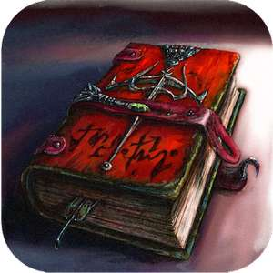 [Play Store] Dementia: Book of the Dead kostenlos - 4,1 / 5 Sterne - 50.000+ Downloads