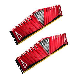 Amazon.es: Adata XPG Z1, 16GB DDR4-2400 Ram