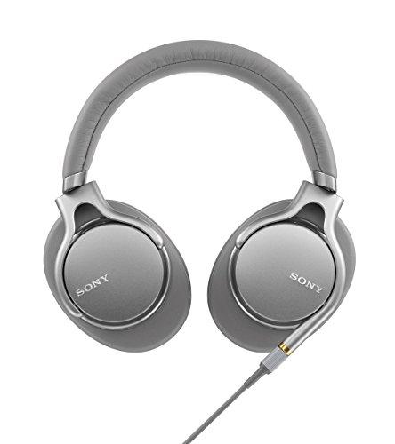 Amazon.fr: Sony MDR-1AM2 Kopfhörer