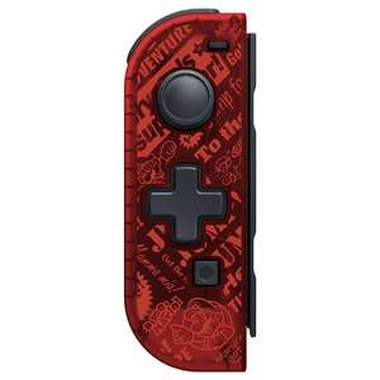 [Gamestop] Hori Super Mario D-Pad Joy-Con Controller links für Nintendo Switch