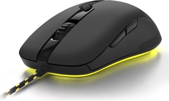 [MyLemon] Sharkoon Shark Zone M52 Gaming Mouse
