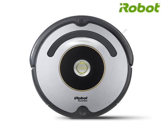iRobot Roomba 615 Staubsaugerroboter für 175,90€