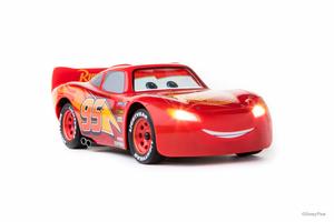 Sphero Ultimate Lightning McQueen App-gesteuertes Rennauto