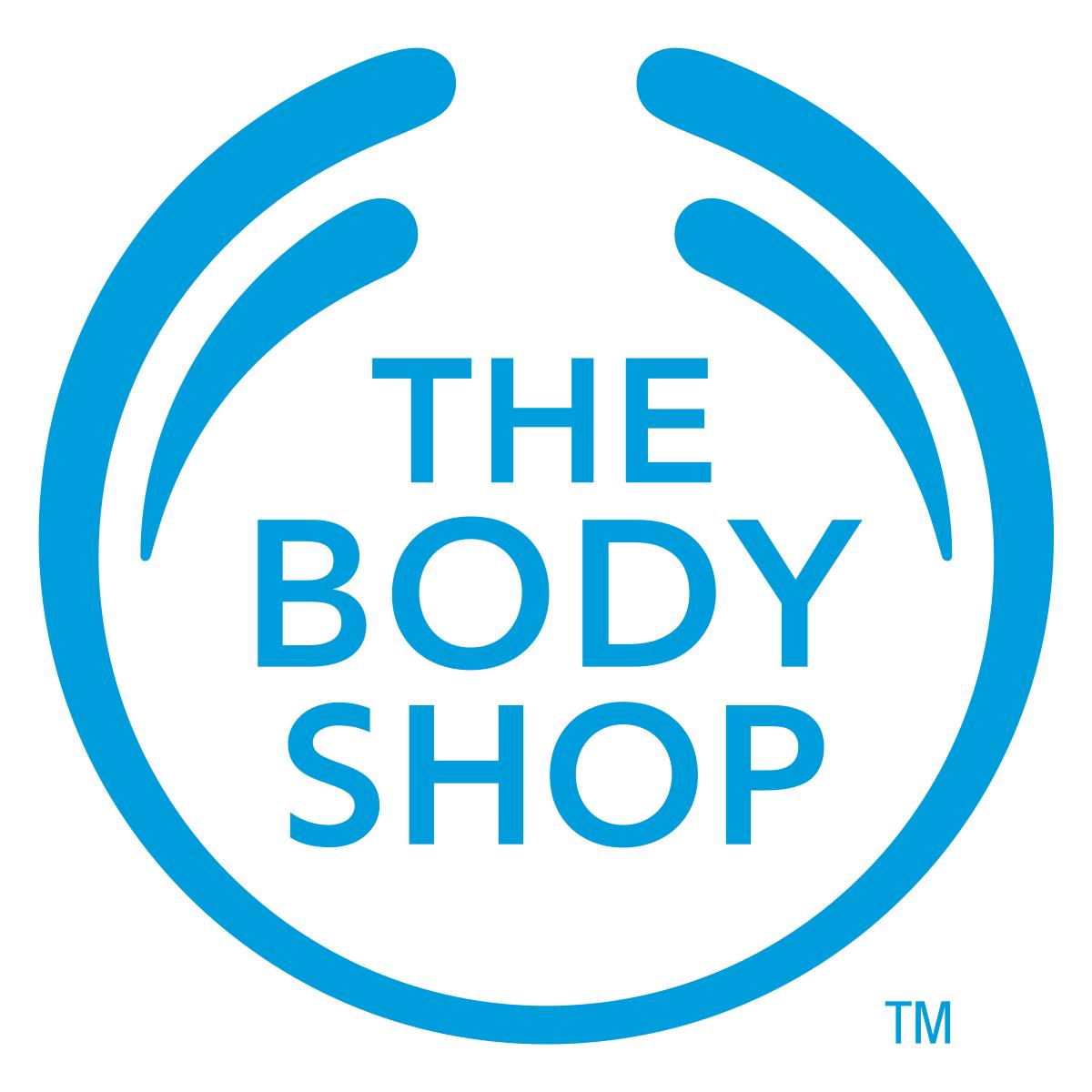 [The Body Shop] 30% Rabatt auf alles für Clubmitglieder - ausgenommen Geschenkkarten