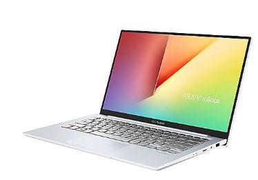 13,3″ Notebook (i5, 8GB RAM, 512GB SSD) Asus VivoBook S13 für 699€ (statt 895€)