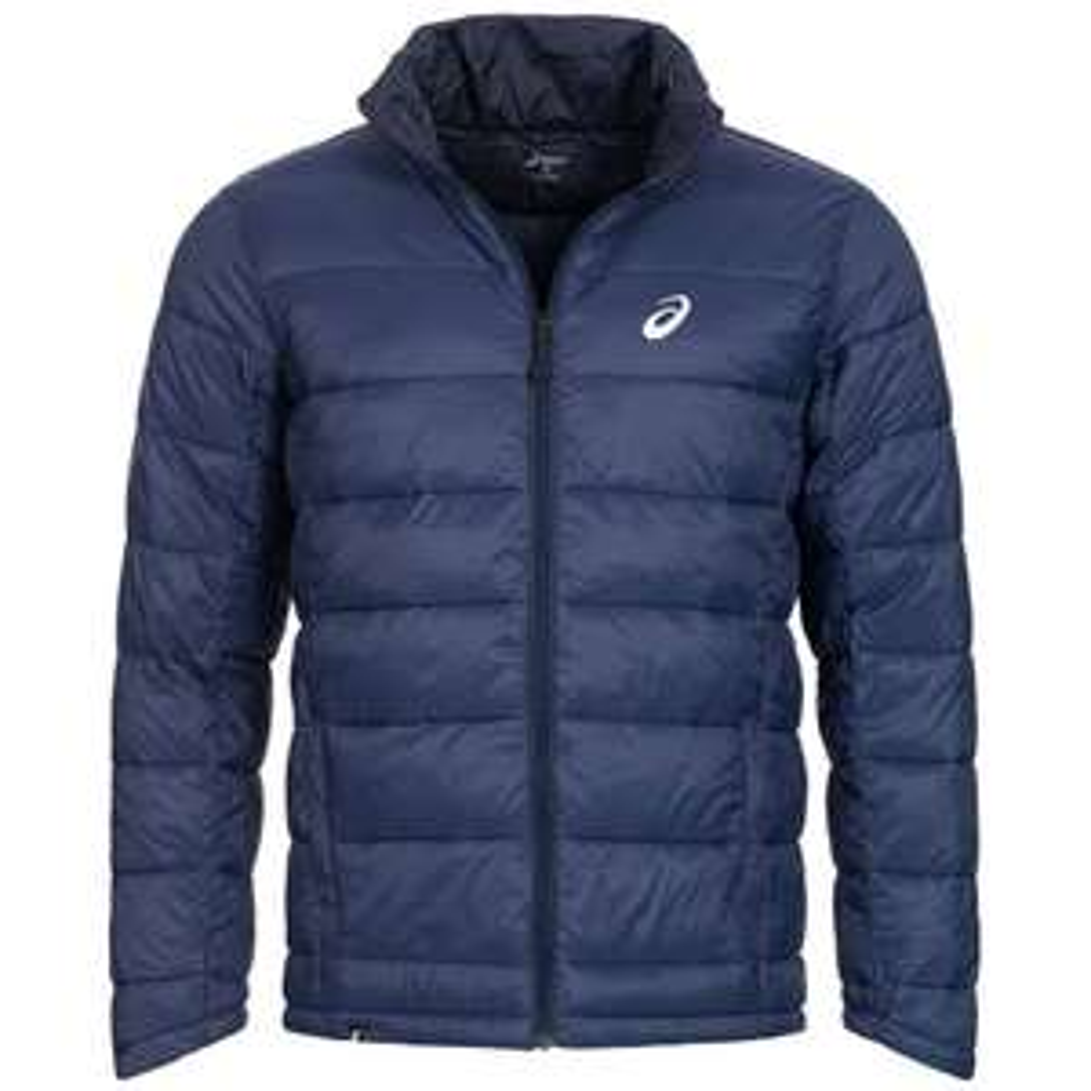 [SportSpar] ASICS Padded Jacket Herren Steppjacke 2XS - XL