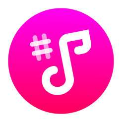Tunable: Tuner, Metronom & Rek (iOS) kostenlos!