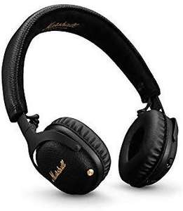 [Amazon.fr] Marshall MID A.N.C Kopfhörer mit Noise Cancelling