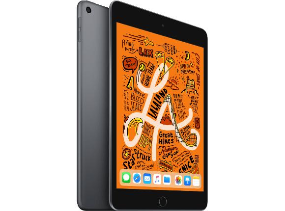 Apple iPad Mini 5 (64GB)