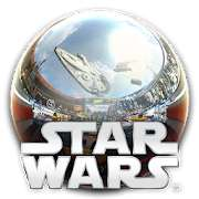 iOS / Android: Star Wars Pinball 7