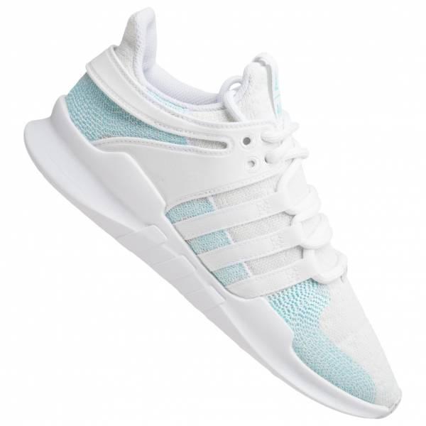 [SportSpar] adidas Originals x Parley EQT Equipment Support ADV CK Sneaker