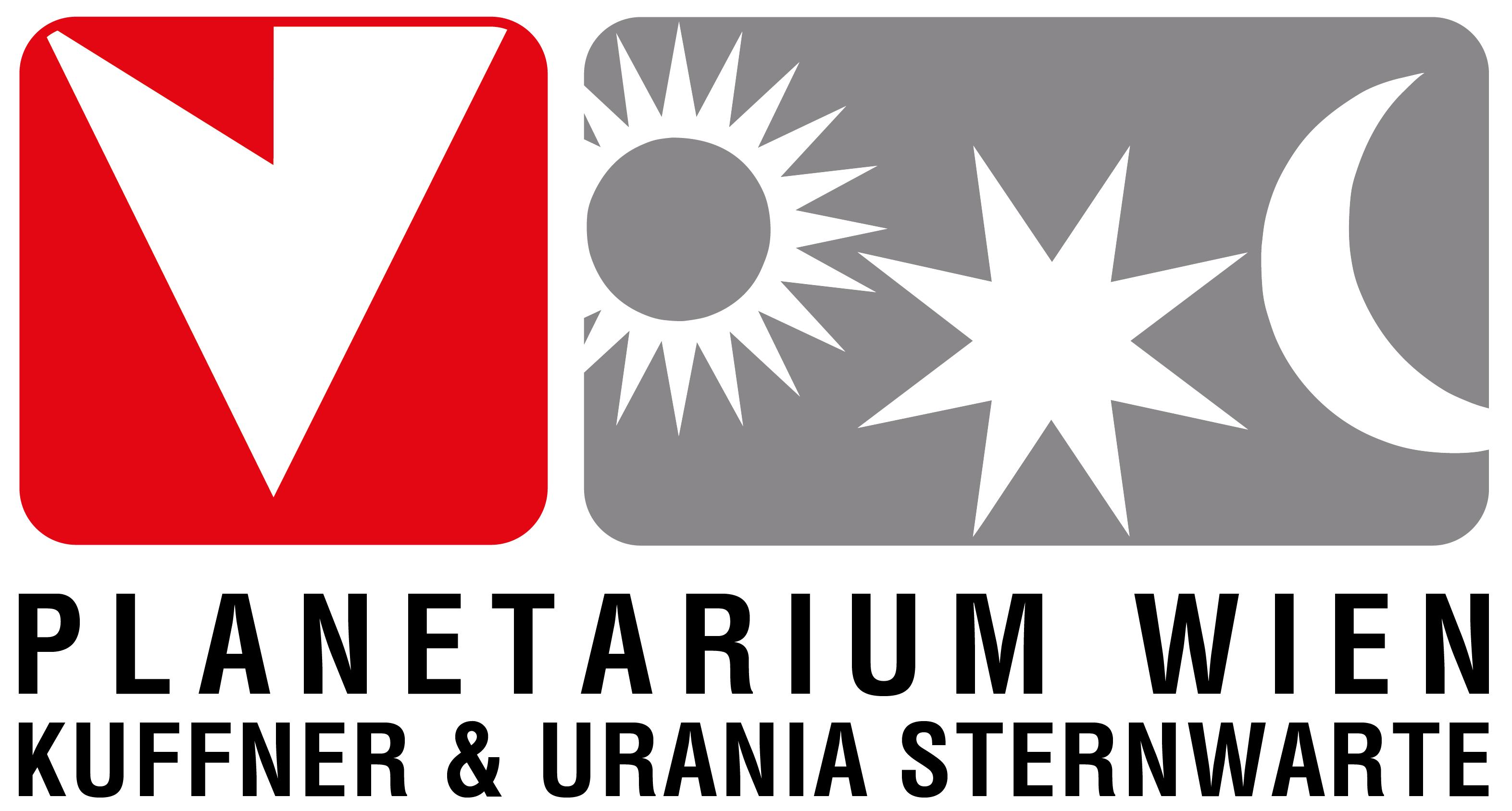 Gratis ins Planetarium Wien am 4.5.2019