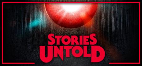 Stories Untold (PC) kostenlos vom 16. bis zum 30. Mai