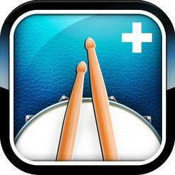 [AppStore] Drum Beats+ Rhythm Machine