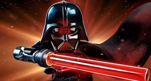 LEGO Star Wars May the 4th 2019 - Angebote