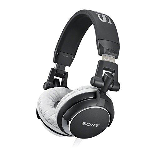 Amazon.de: Sony MDR-V55 DJ-Kopfhörer