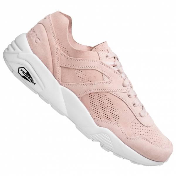 ab1069e22c8ed9 Sneakers günstig kaufen ⇒ Beste Angebote   Preise - Preisjäger.at