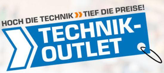 Technik Outlet mit bis zu 29% Rabatt - z.B. Acer Swift 5 Ausstellungsstück für 837 € statt 1181,82 €