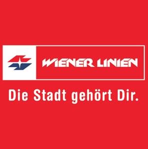 GRATIS Wiener Linien Ticket - Tram/U-Bahn-Tag 2019 - 11.5.2019 (12-23 Uhr)
