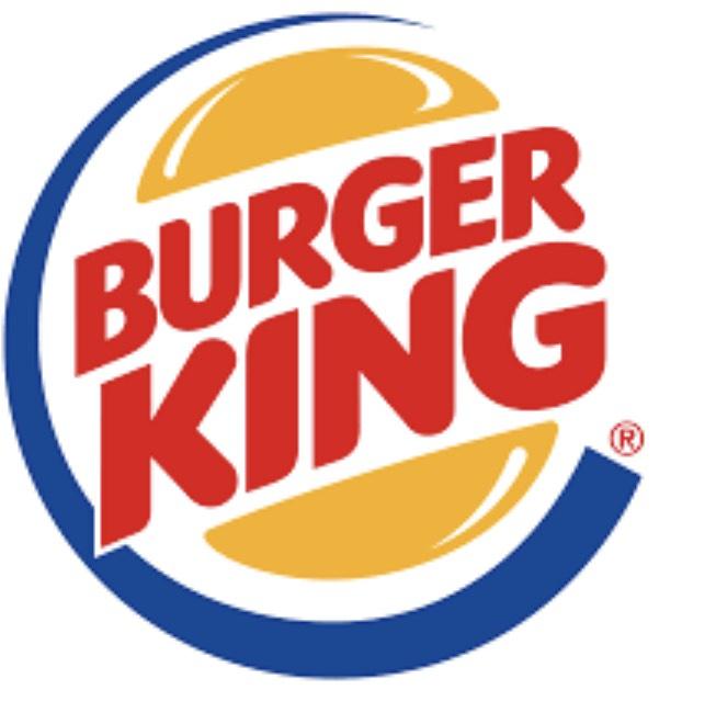 Burger King: 48 Neue Gutscheine