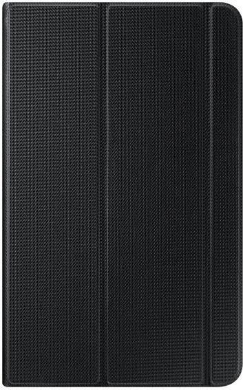 Samsung Tab E Book Cover Samsung EF-BT560