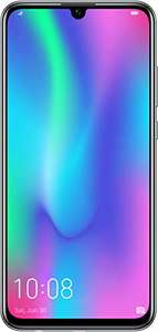 Honor 10 Lite 3GB / 64GB mit Android 9.0