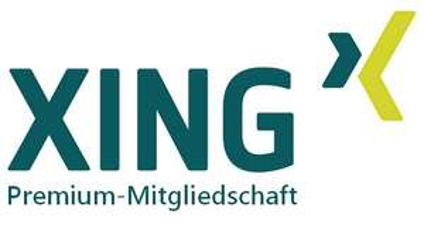 XING Premium Mitgliedschaft - bis zu 53% billiger