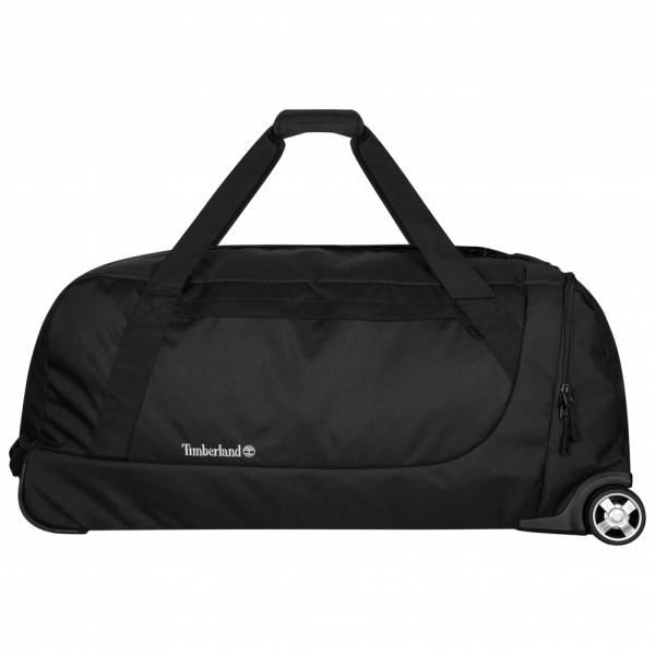 Timberland Large Duffel Bag Reisetasche 83l A1CIP-001