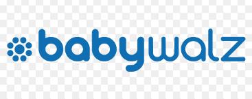 Baby Walz: - 10% (funktioniert auch auf Sale), MBW € 24,-
