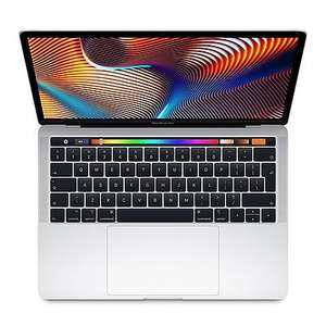 "Apple MacBook Pro 13.3"", Core i5-8259U, 8GB RAM, 256GB SSD"