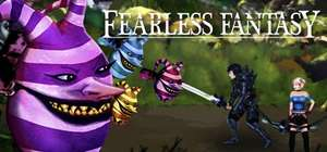 Fearless Fantasy (Steam Key), gratis