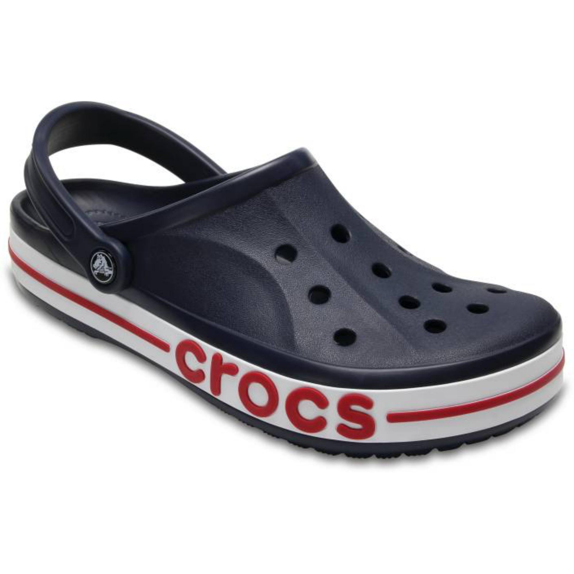 2x Crocs Paare um nur 40€ (inkl. gratis Versand)