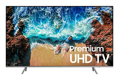 Samsung UE82NU8009 UHD Fernseher mit HDR10+