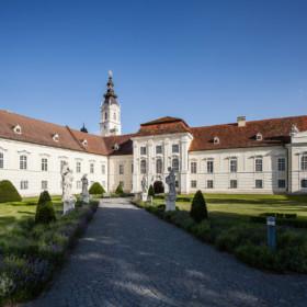 Museumsfrühling NÖ - Eintritt ermässigt bis gratis | 18. & 19. Mai 2019