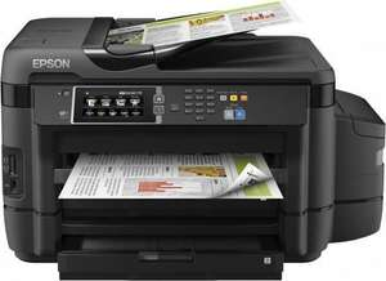 Epson EcoTank ET-16500 4-in-1 Tinten-Multifunktionsgerät