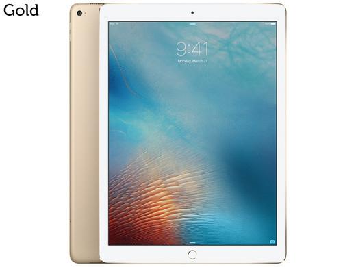 Apple iPad Pro 12.9 (LTE, 64GB, 2.Generation, 2017)