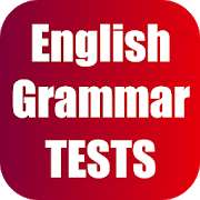 (Android) English Tests